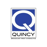 Quincy Interactive Group