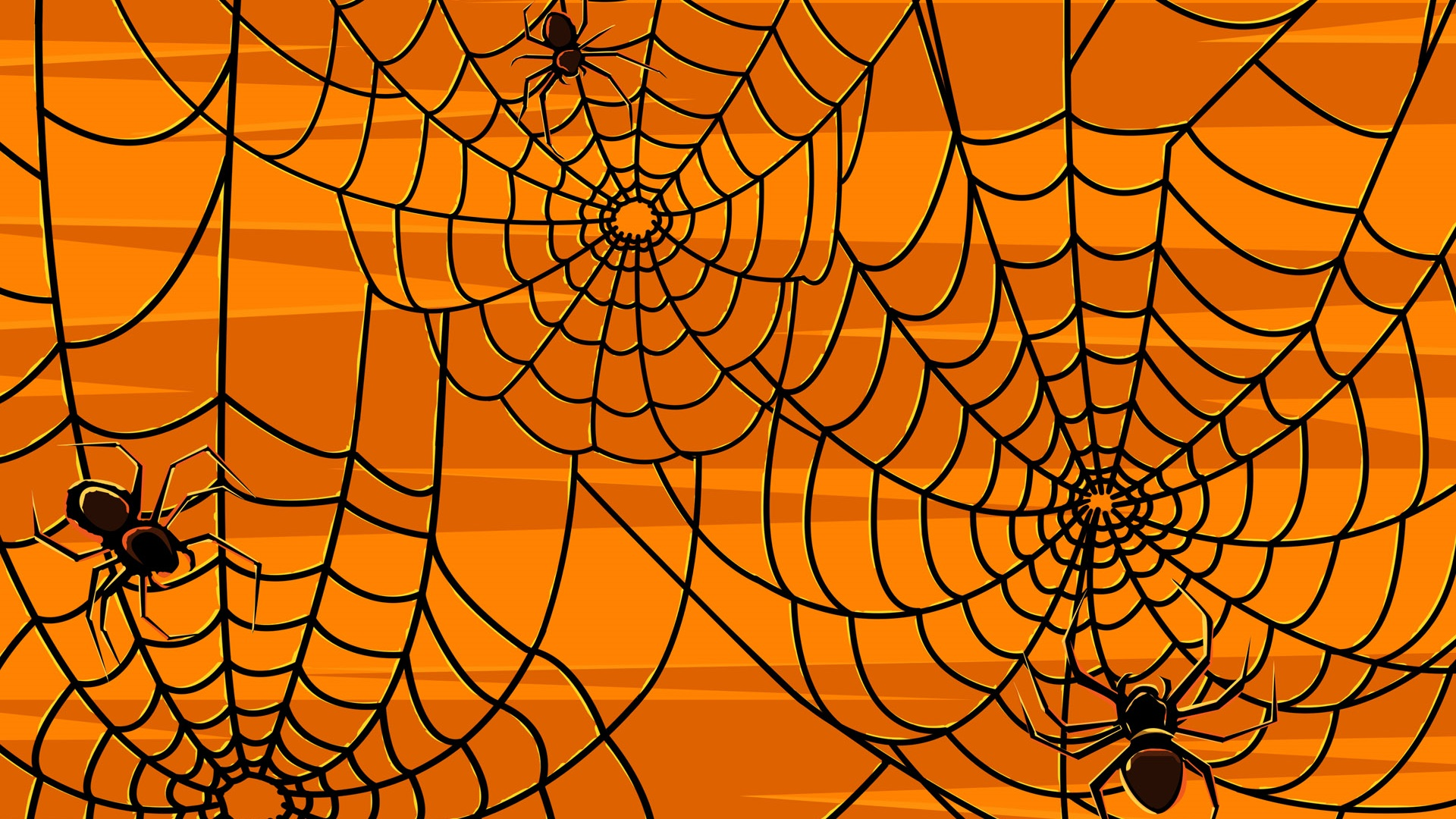 Two Simple Ways To Make Your Halloween Coverage Stand Out